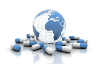 global pharmacovigilance regulatory requirements